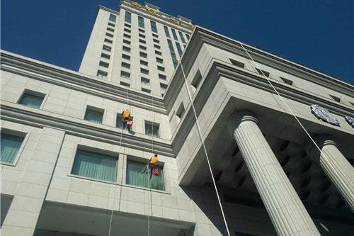 台湾農信大廈
