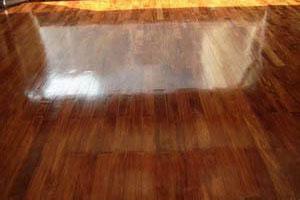 地板打蠟 (2)